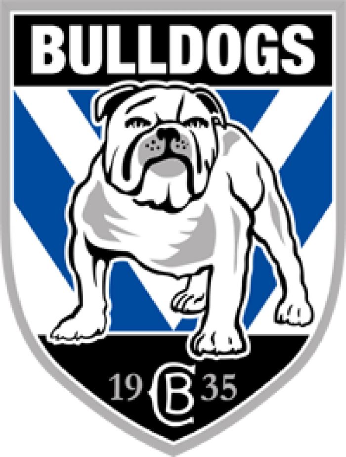 CanterburyBankstownBulldogs.png