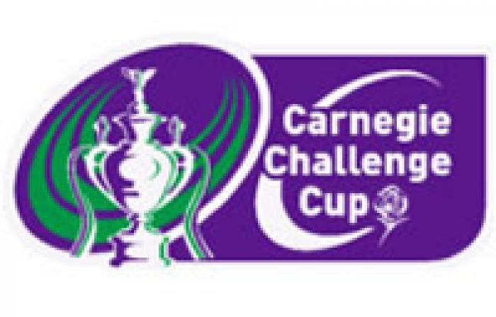 Challenge_Cup_Carnegie_logo.jpg