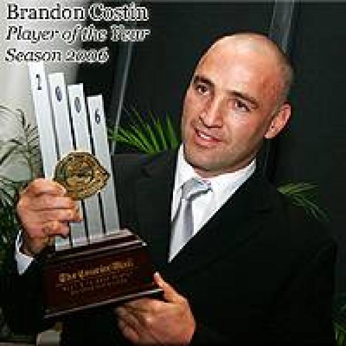 Costin-Brandon-POTY-SthLogan-2006.jpg