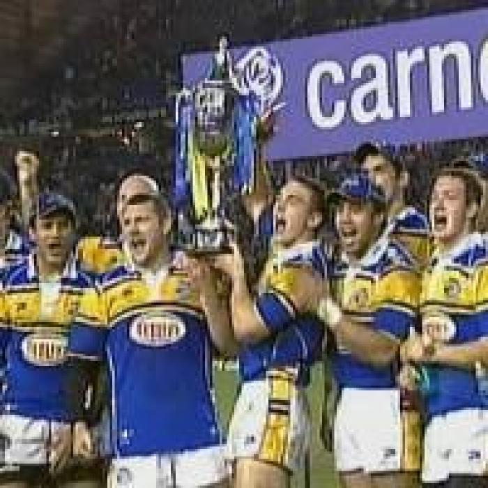 ESLLARGE_Leeds_2005cup02.jpg