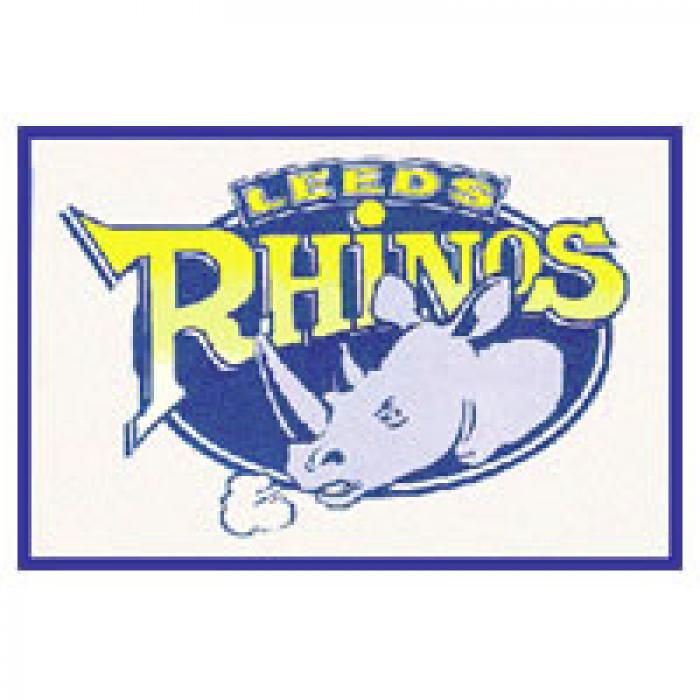 ESL_picsESL_logo_rhinos.jpg