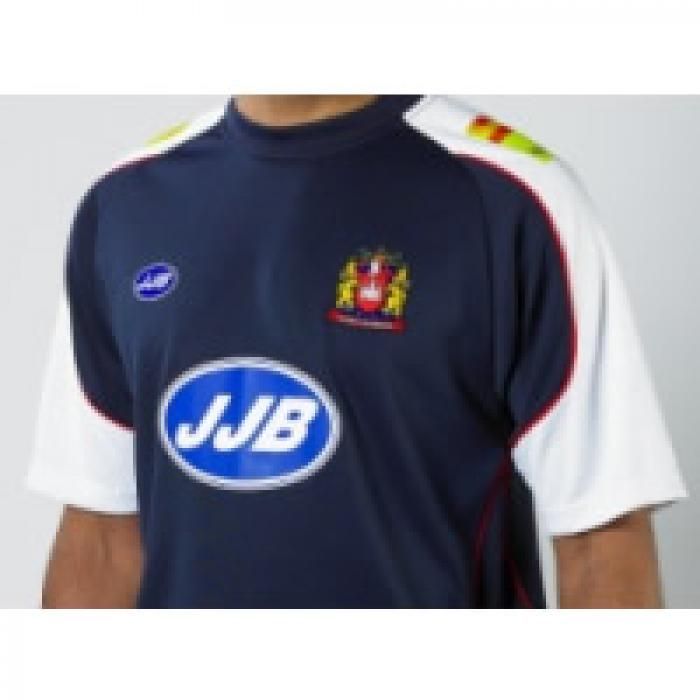 ESLesl_warriors06_awaystrip.jpg