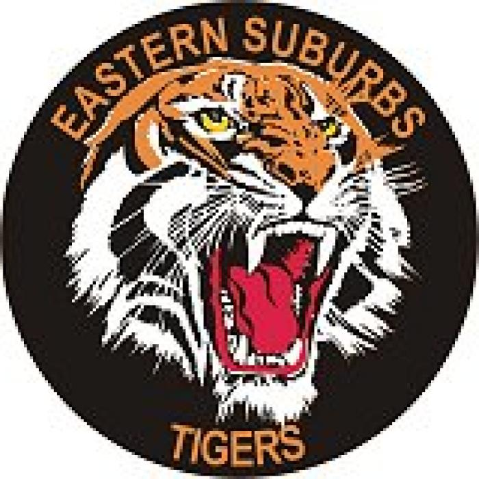 Easts-Tigers-160x160-08.jpg