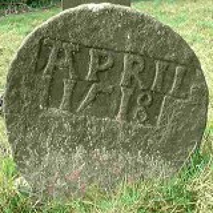 F7s-headstone.jpg