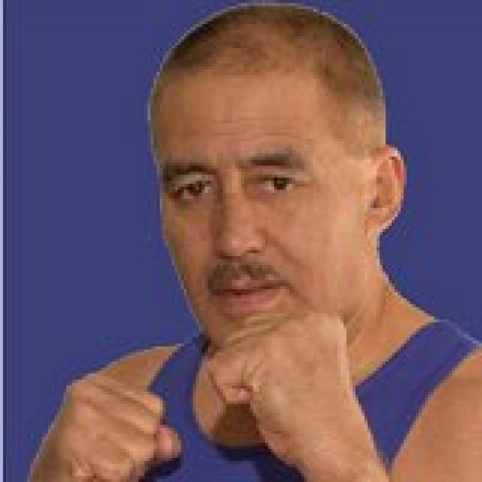 F7s-tamati-kevin-2008-boxer.jpg