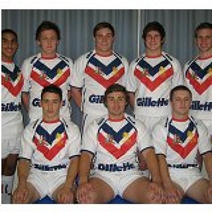 GB-team-U18s-2008.jpg