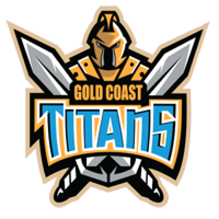 GoldCoastTitans.png