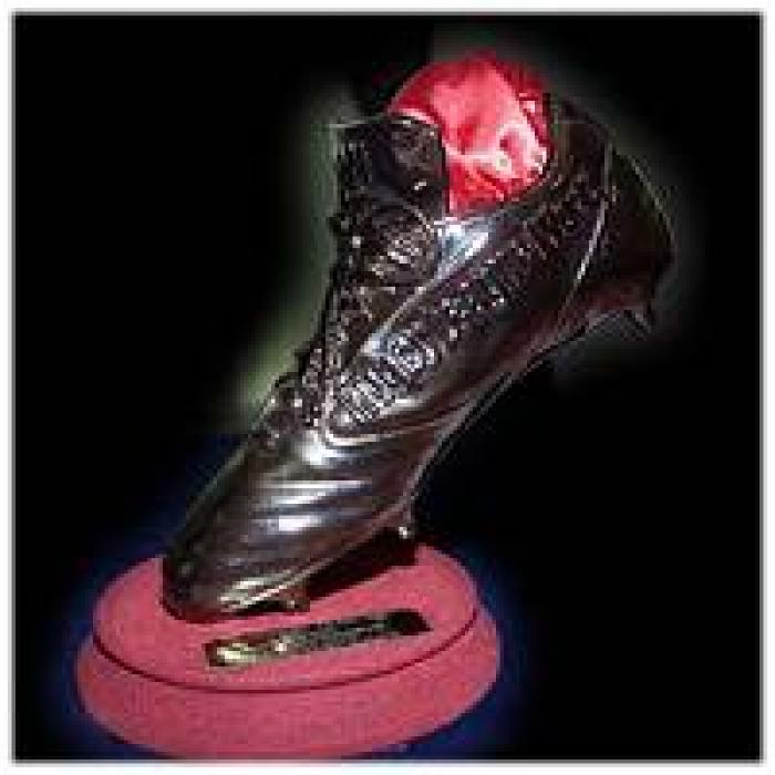 Golden-Boot-Award-01.jpg