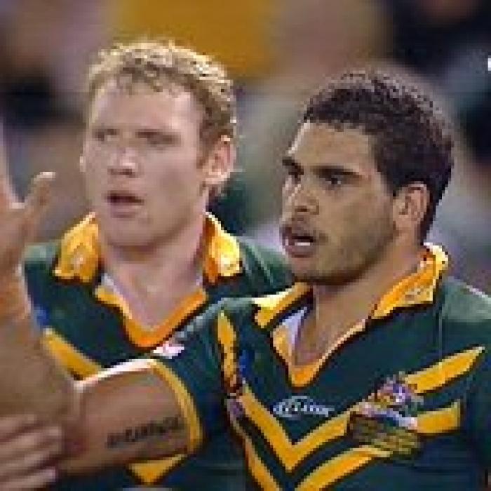 Inglis-Australia-08.jpg