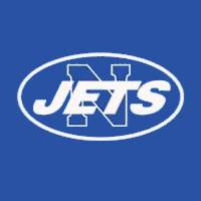 Jets-Logo-Blue_0703.jpg