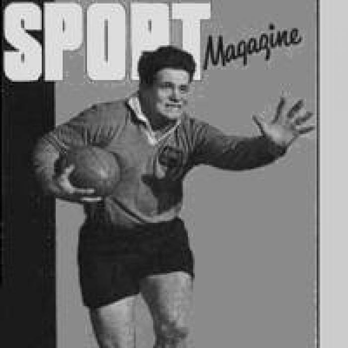 Kearney_Sports-mag1956-01.jpg