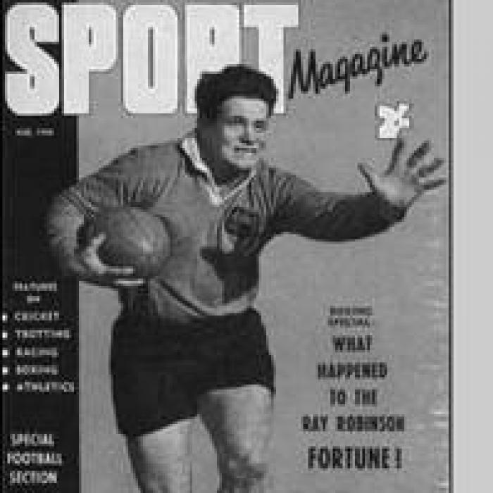 Kearney_Sports-mag1956.jpg