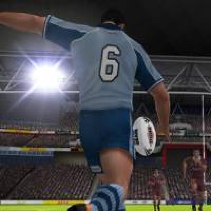 Kick_RLgame2005.jpg