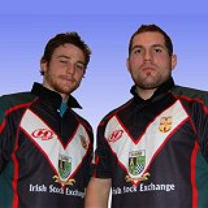 London-Skolars_Stevie-Gibbons_Wayne-Kerr.jpg
