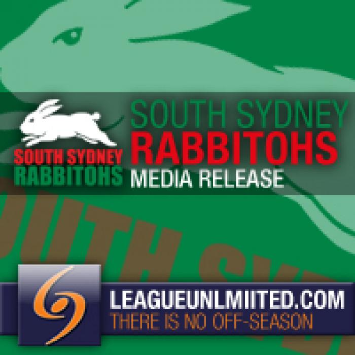 MR-rabbitohs.jpg