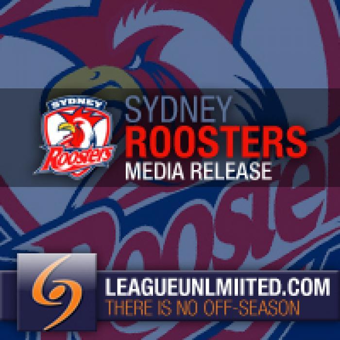 MR-roosters.jpg
