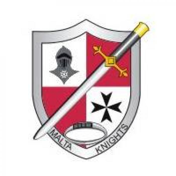 MRLA-logo_070126.jpg