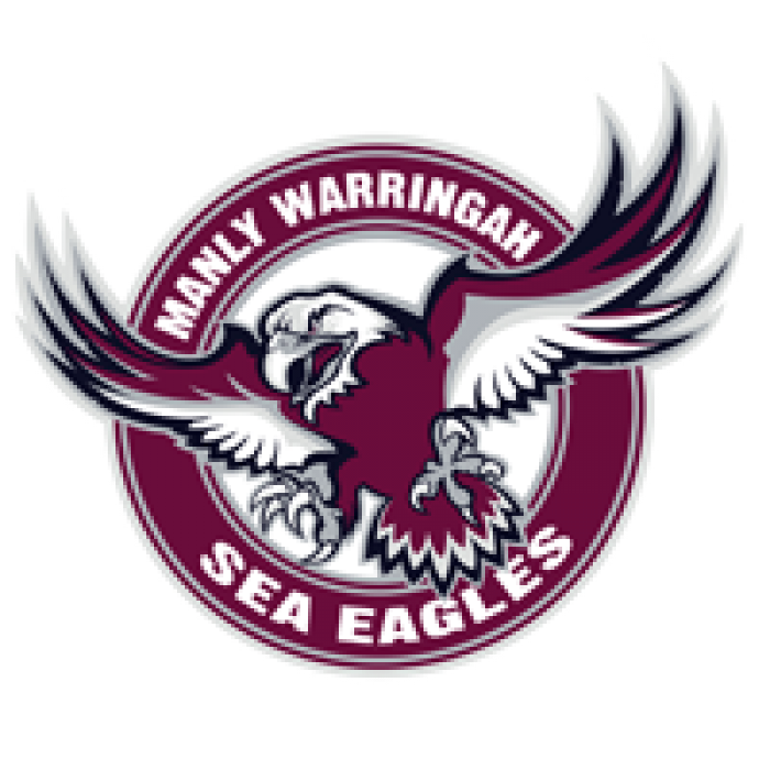 ManlyWarringahSeaEagles.png