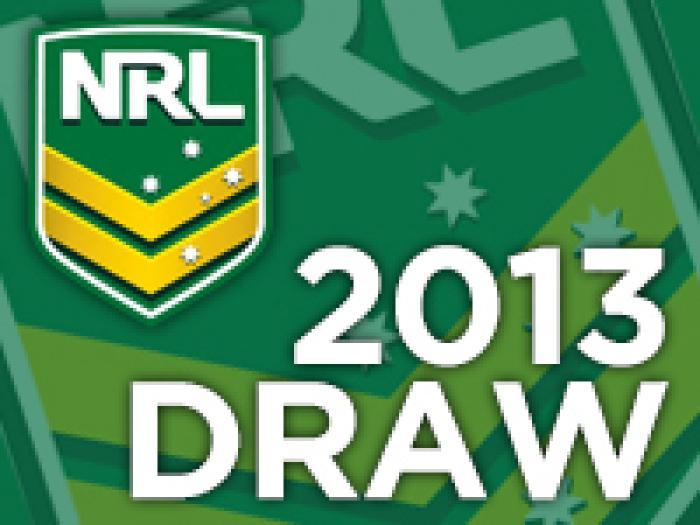 NRL-2013-draw.jpg