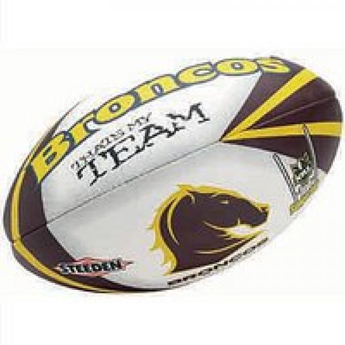 NRL_BroncosBroncos_ball-200x200.jpg