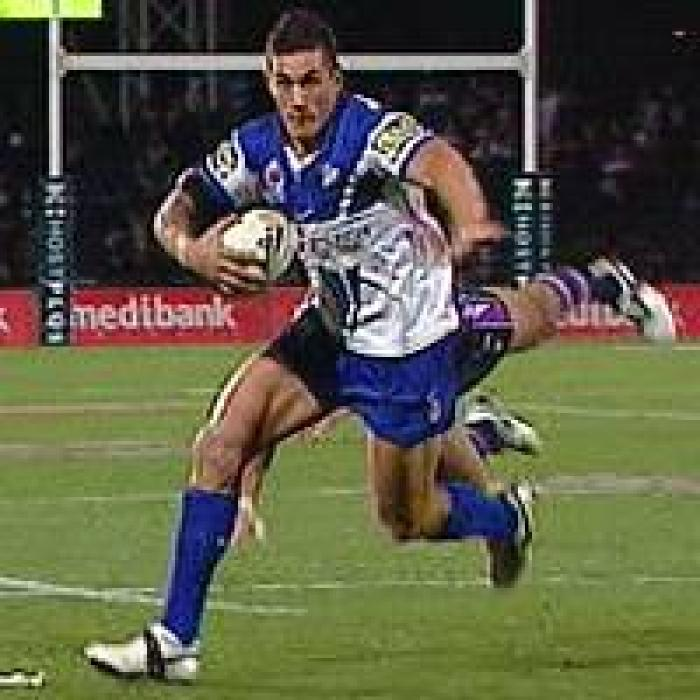 NRL_BulldogsWilliams_sonny_bulldogs230606.jpg