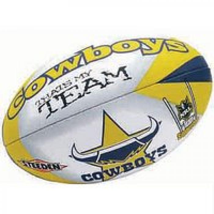 NRL_CowboysCowboys_ball-200x200.jpg