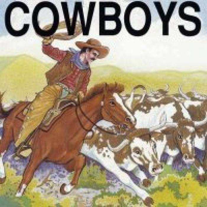 NRL_CowboysLARGE_Cowboys_comicbook.jpg