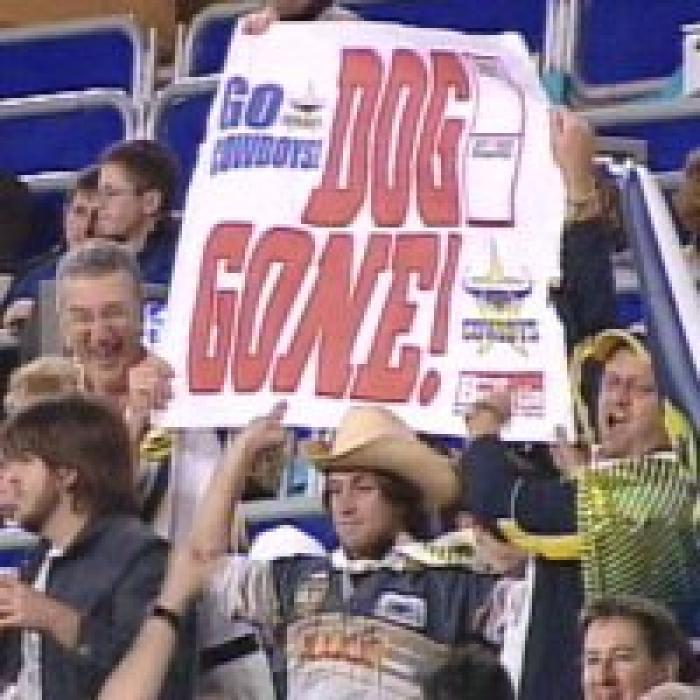 NRL_CowboysLARGE_Cowboys_fansSep2004.jpg