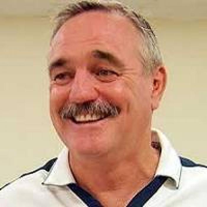 NRL_CowboysMurray-Graham-2006.jpg