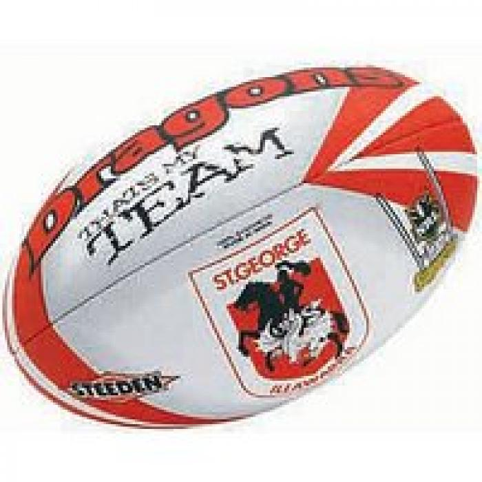 NRL_DragonsDragons_ball-200x200.jpg