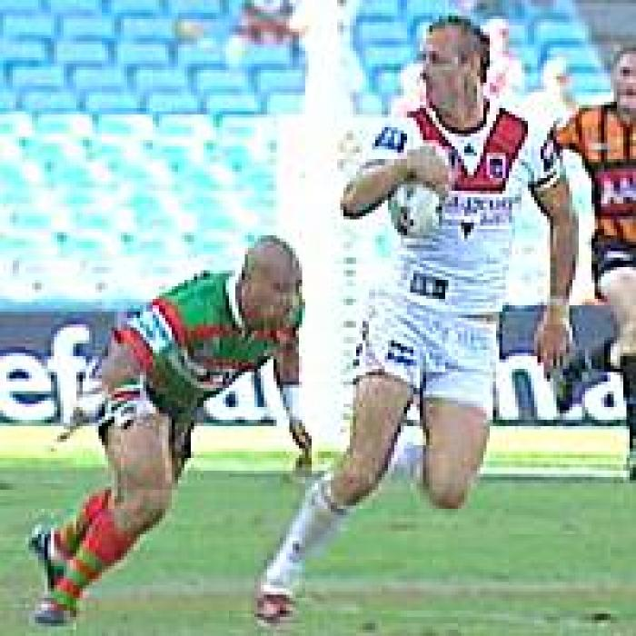 NRL_DragonsGasnier_mark_Dragons260306.jpg
