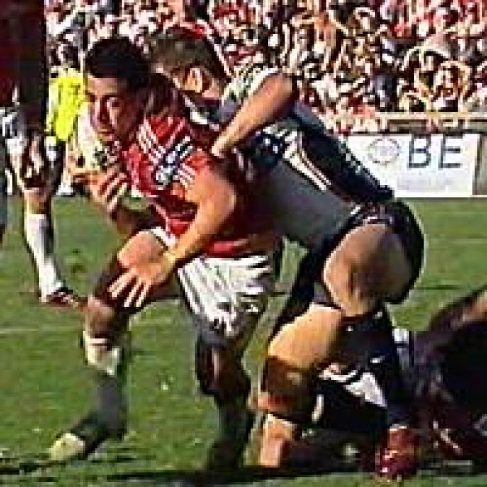 NRL_DragonsGorrell_Dragons_020406.jpg