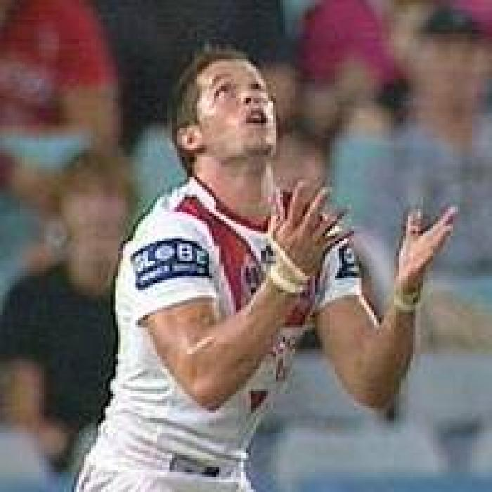NRL_DragonsGreenshields_clint_Dragons100306.jpg