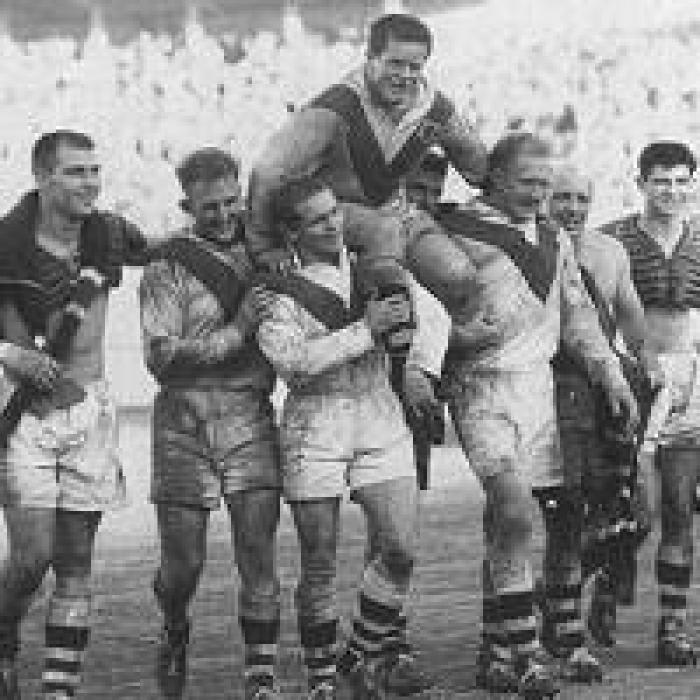 NRL_DragonsKearney-1960_190806.jpg