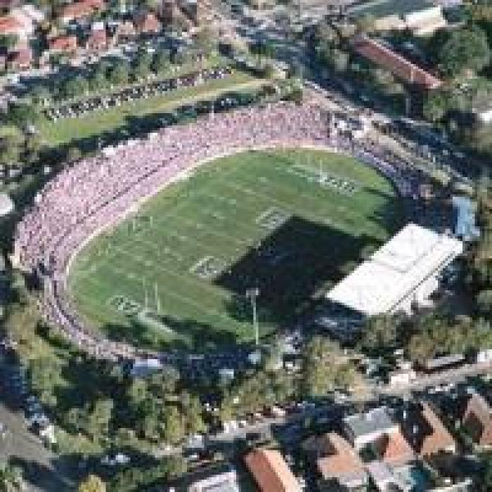 NRL_DragonsLARGE_Kogarah041213.jpg