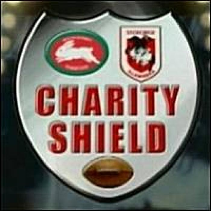 NRL_DragonsLARGE_charity_shield_04.jpg