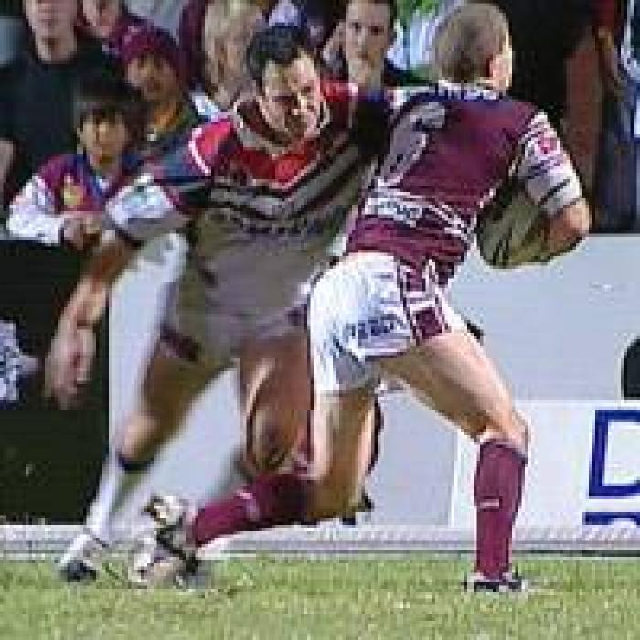 NRL_EaglesBurns_travis_Manly-Morley_Roosters.jpg