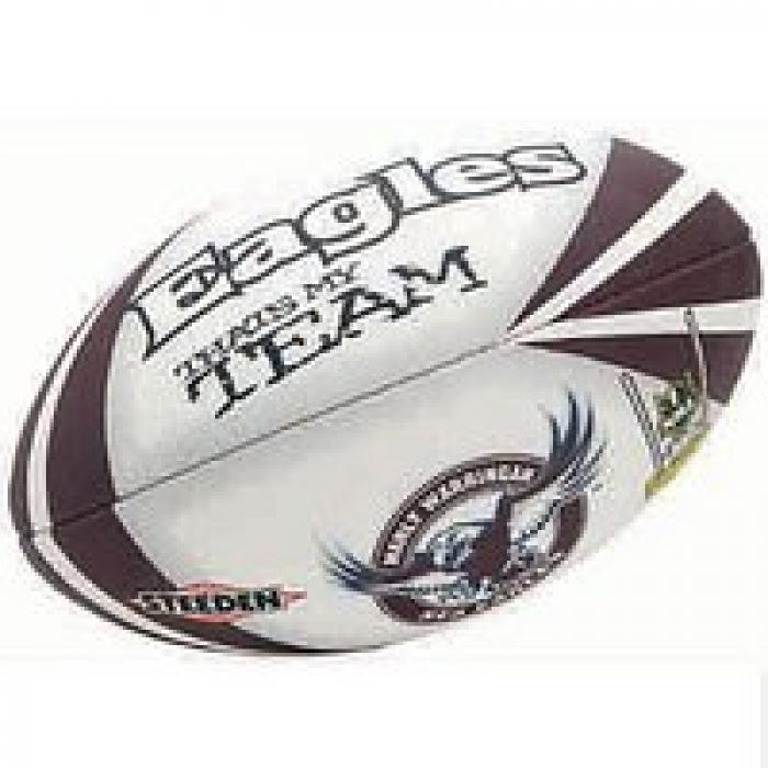 NRL_EaglesSeaEagles_ball-200x200.jpg