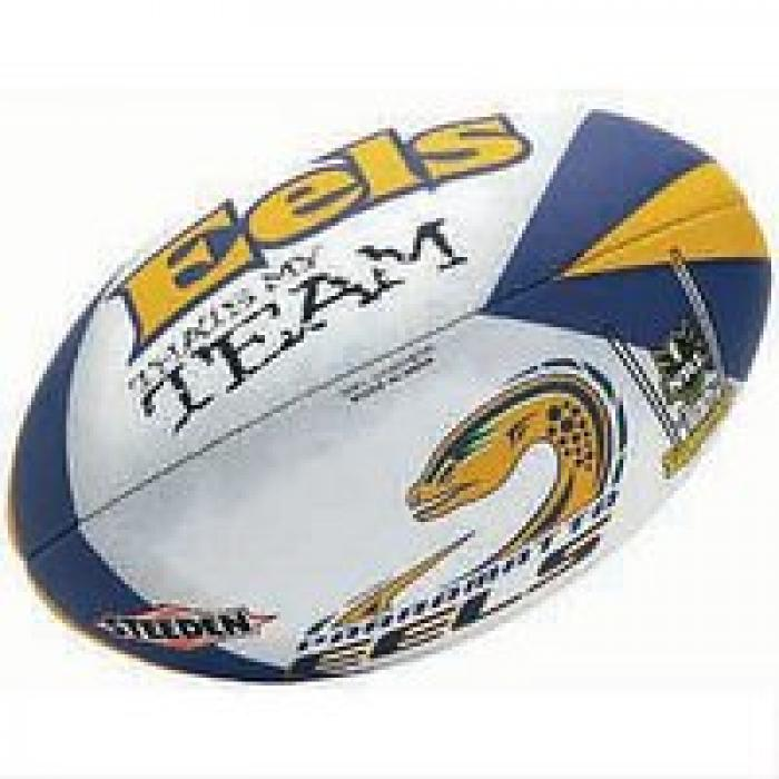 NRL_EelsEels_ball-200x200.jpg