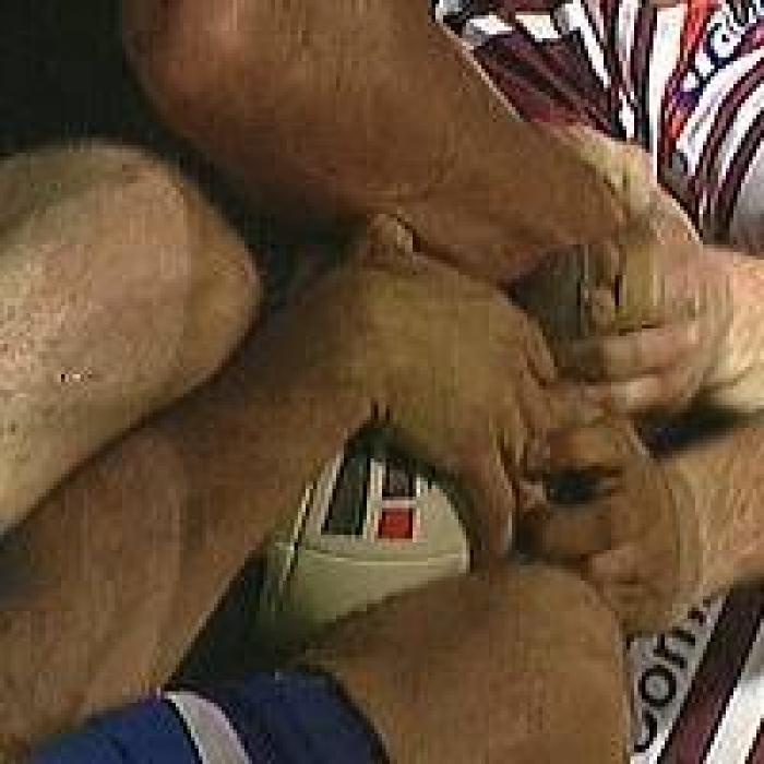 NRL_HELD_UP-250806.jpg