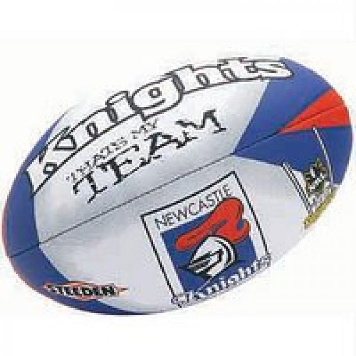 NRL_KnightsKnights_ball-200x200.jpg