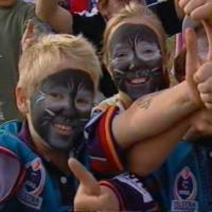NRL_PanthersLARGE_panthers_fans050326.jpg