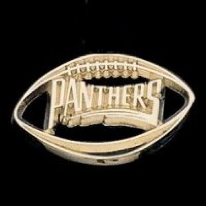 NRL_PanthersLARGE_panthers_jewellery.jpg