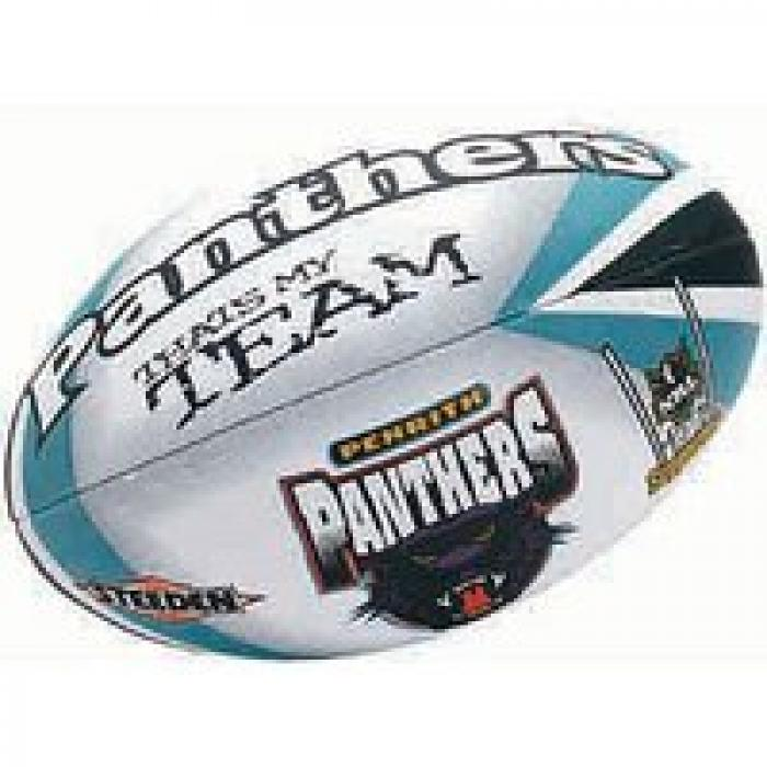NRL_PanthersPanthers_ball-200x200.jpg