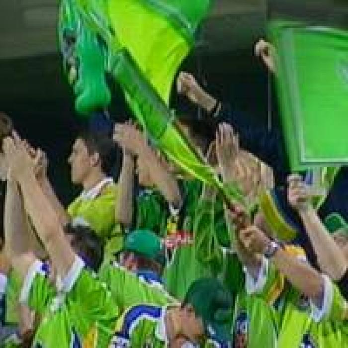 NRL_RaidersLARGE_Raiders_green_army050402.jpg
