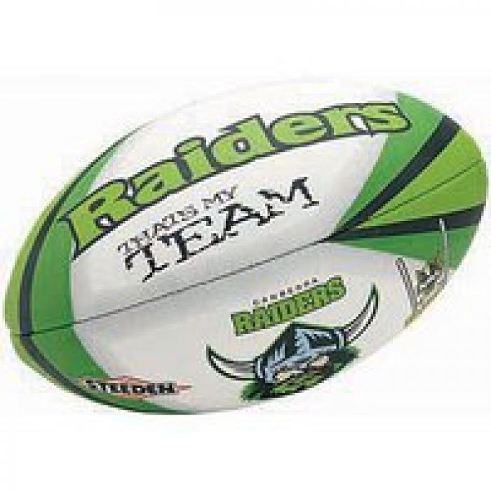 NRL_RaidersRaiders_ball-200x200.jpg