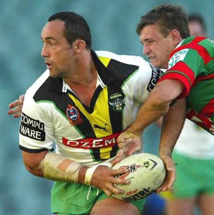 NRL_Raidersjasoncroker19may.jpg