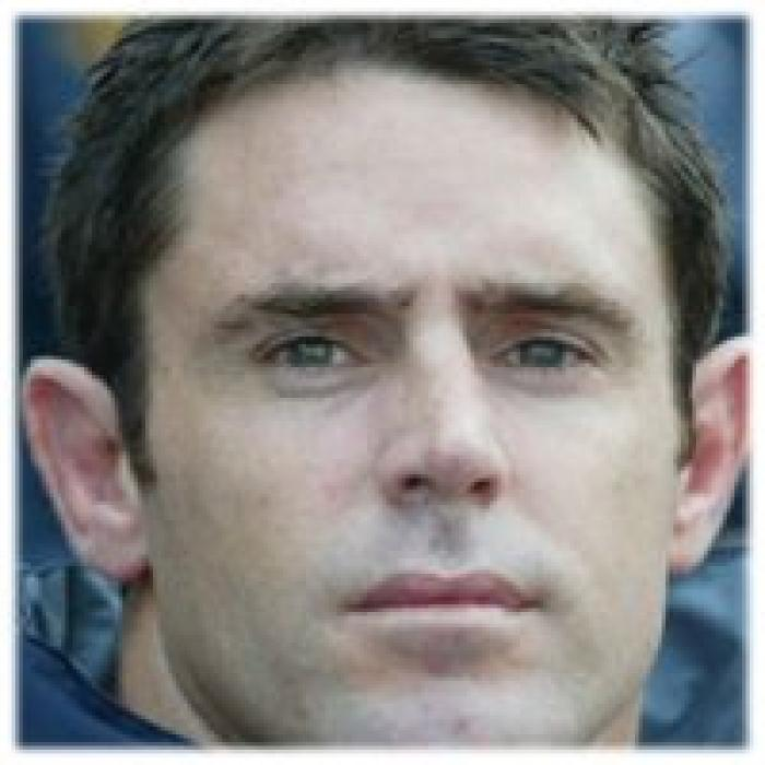 NRL_RoostersLARGE_Fittler_head04.jpg