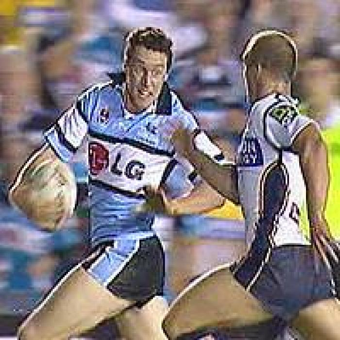 NRL_SharksSimmons_david_sharks180306.jpg