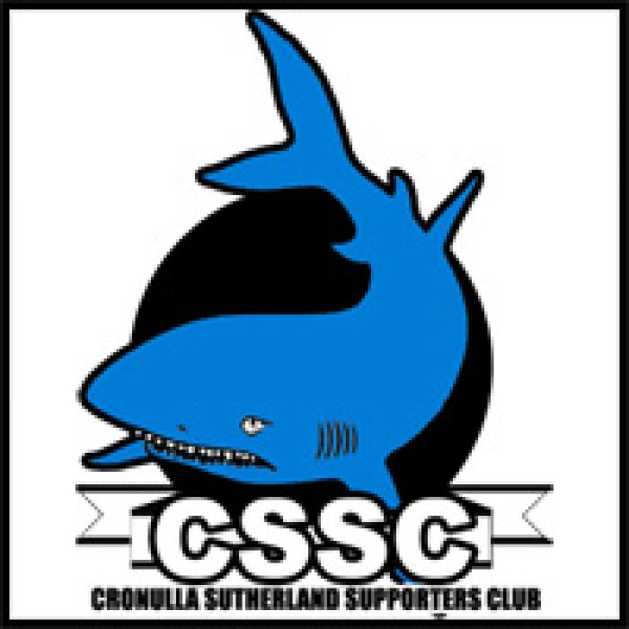 NRL_Sharkscssc_logo.jpg